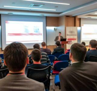 acquisio summit speakers