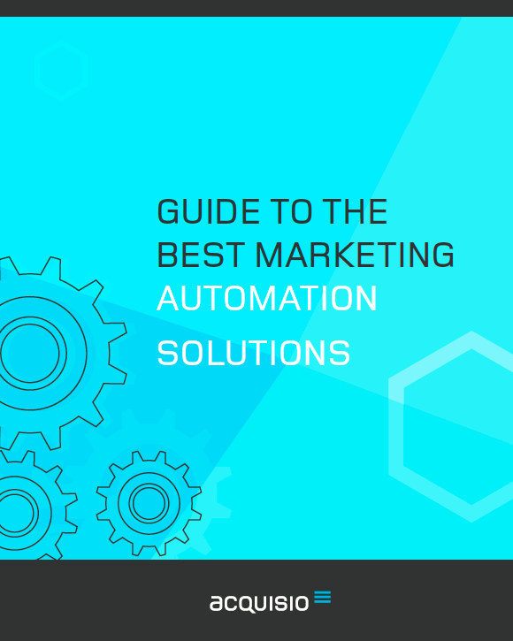 automation_ebook2