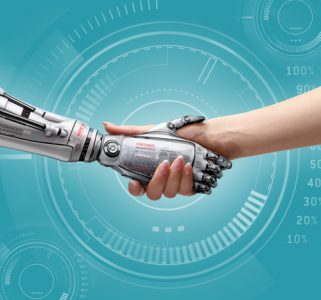 bid automation