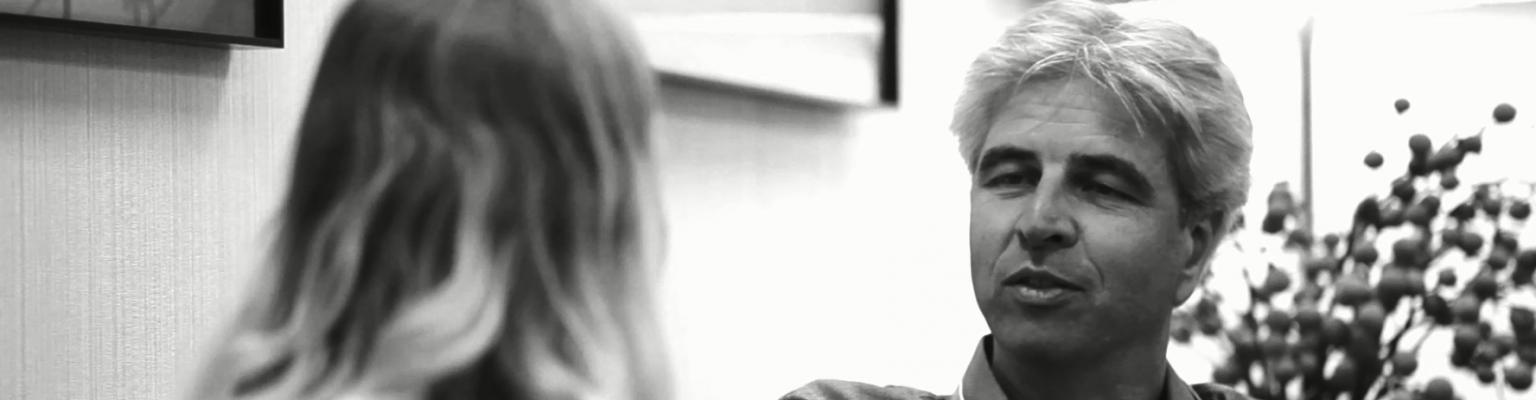 Jacques Van Der Wilt
