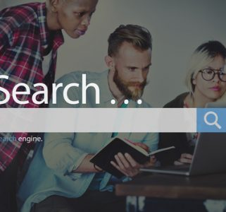 how to set up seo in web design