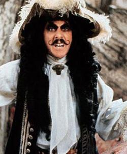 captain-hook-moustache