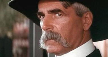 celeb-mustaches-samelliot