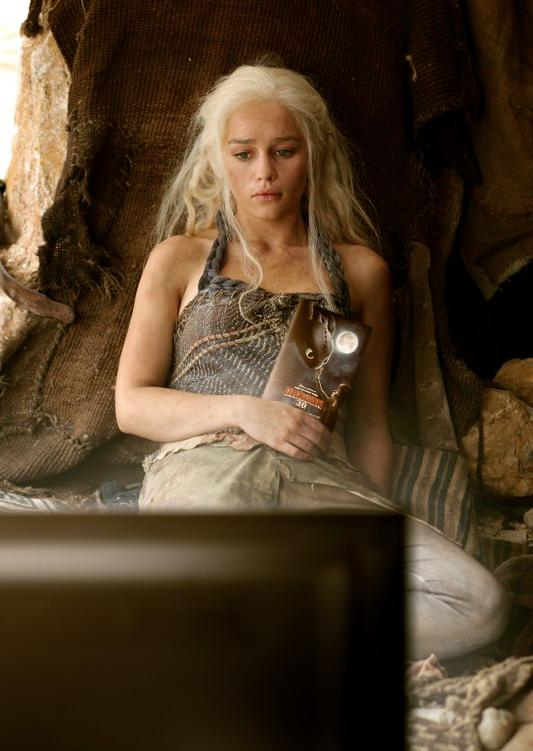 how-to-train-your-dragon-khaleesi