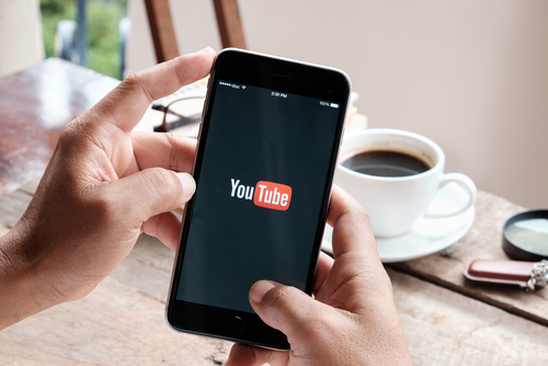 supercharge your corporate youtube channel