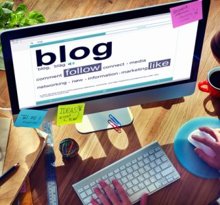 Content Marketing Is Vital for Salespeople