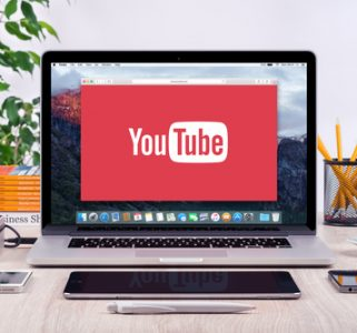 How to set up a Youtube video remarketing advertisement