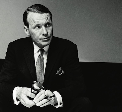 David Ogilvy adwords ads