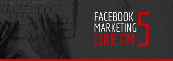 beginner-facebook-marketing