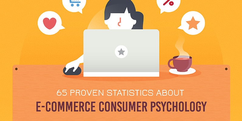 Infographic 21 ways to improve sales in your e shop ecommerce infographic 1 fandeluxe Gallery