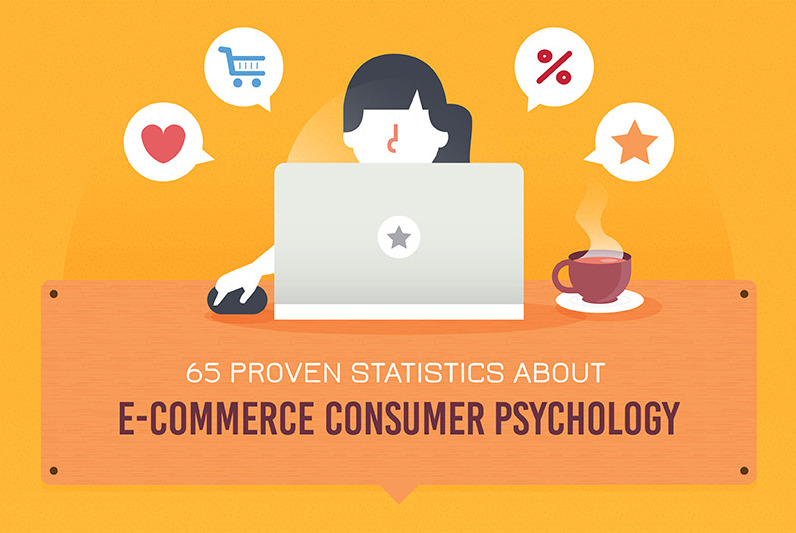 Infographic: 21 Ways to Improve Sales in your e-Shop