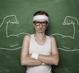 Lead Generation On Steroids audience targeting ppc