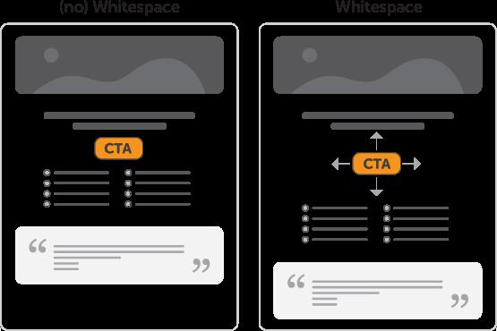 cta-whitespace