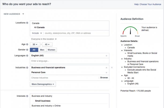 facebook-age-gender-location-targeting