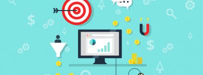 Digital Advertising Industry Updates