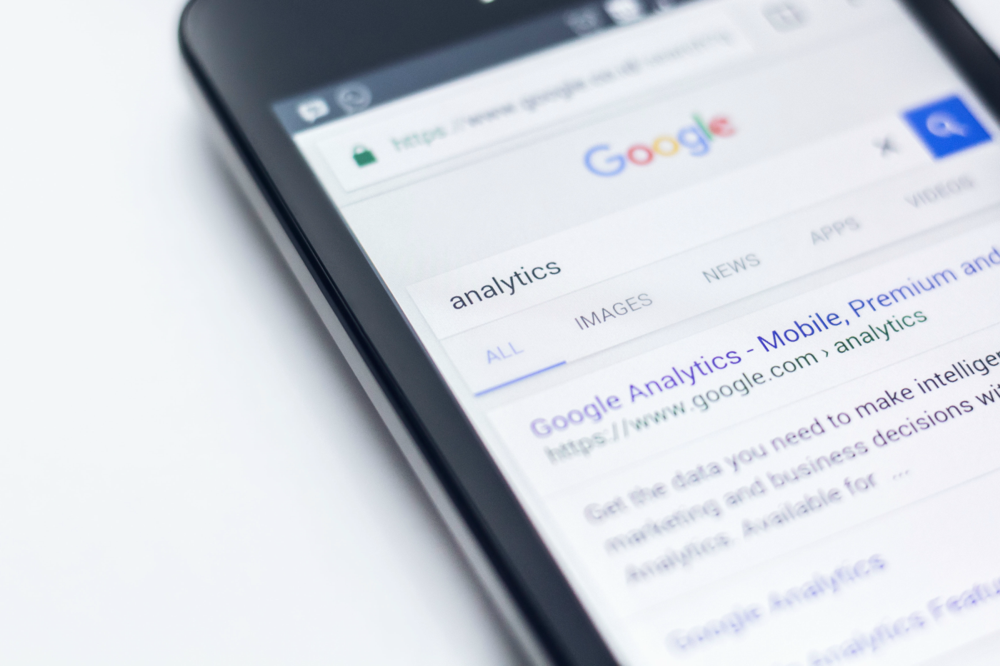 4 Widespread Misconceptions About Site Traffic and Search Rankings
