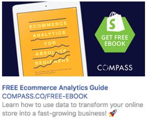 compass facebook ad