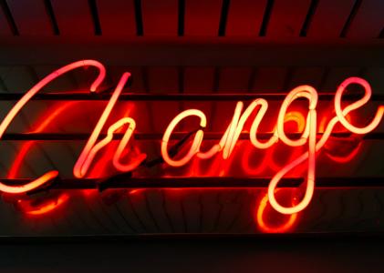 change unsplash image