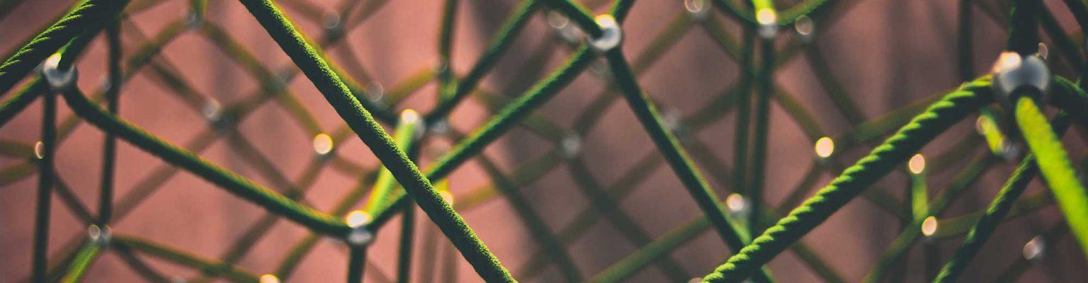 Image representing SEO sitelinks