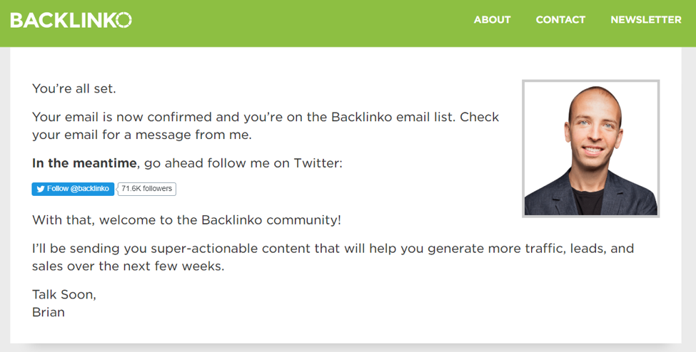 backlinko screenshot
