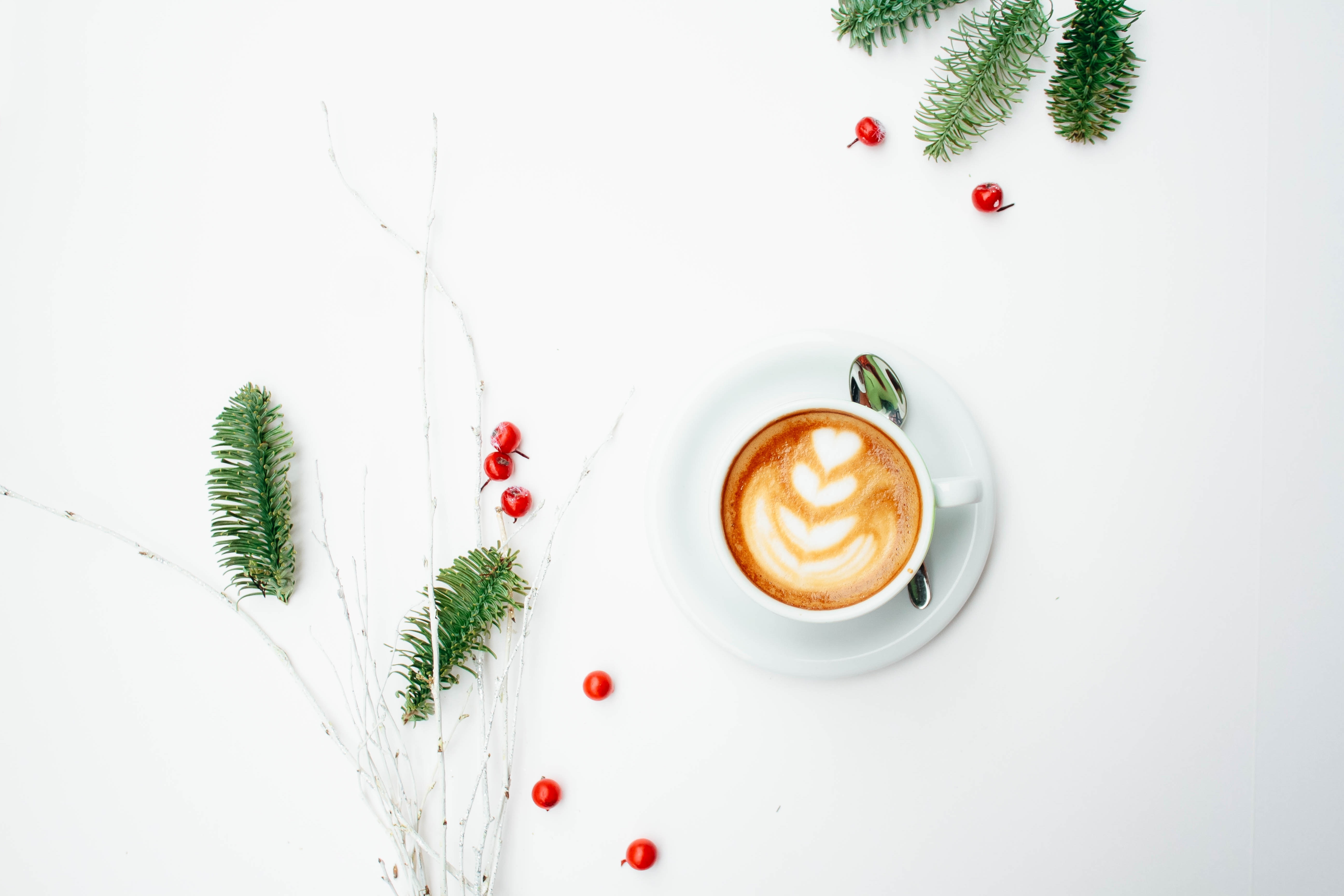 Google Shopping holiday best practices