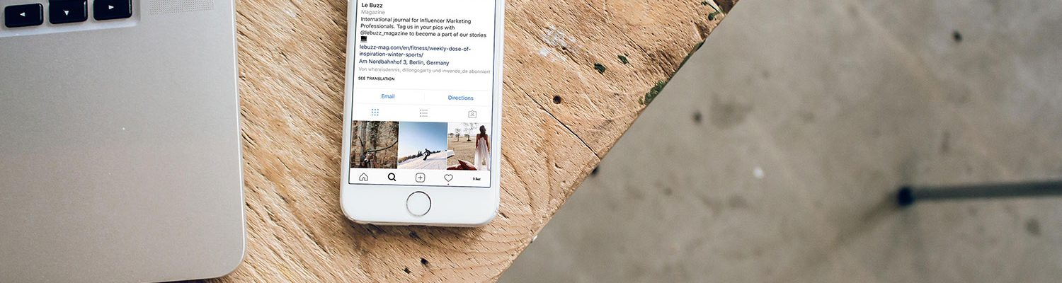 6 ways to use instagram stories to get more customers for your small business online sales guide tips 5 Ways To Grow Your Business With Instagram Stories