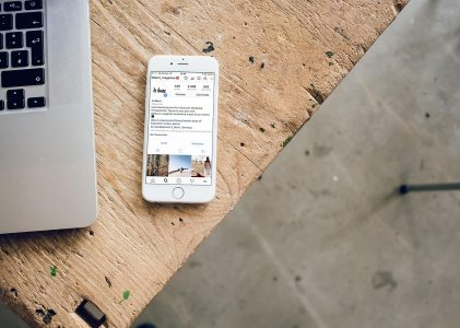 5 Simple Steps to Create Facebook Retargeting Campaigns