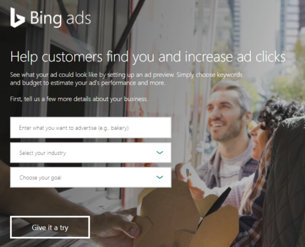 bing ads preview graphic