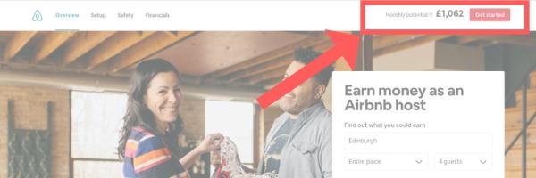 airbnb.cta