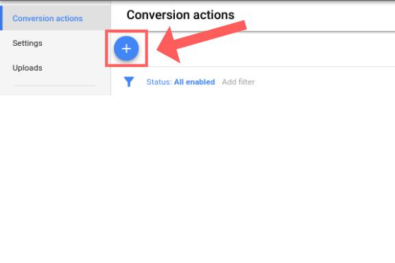 Conversion.Action