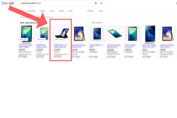 Google.Shopping.Image .Quality