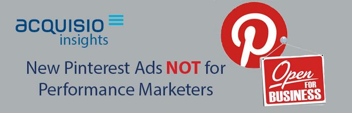 pinterest-for-marketers