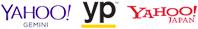 Yahoo! Gemini, Yellow Pages, Yahoo! Japan