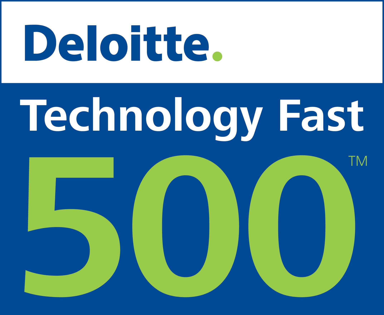 deloitte technology fast 500