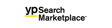 yp Search Marketplace