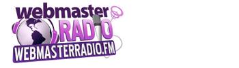 webmasterradio-large