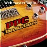 ppc-rockstars-logo