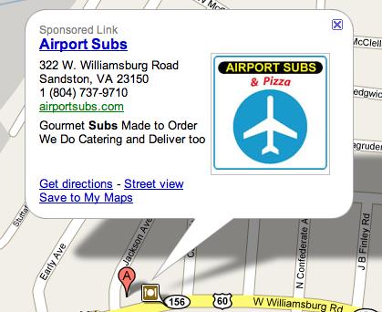 google-maps-info-window