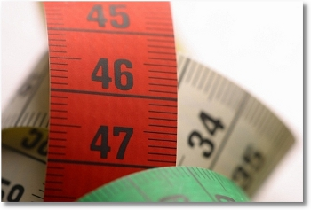 Methods for measuring your customer engagement