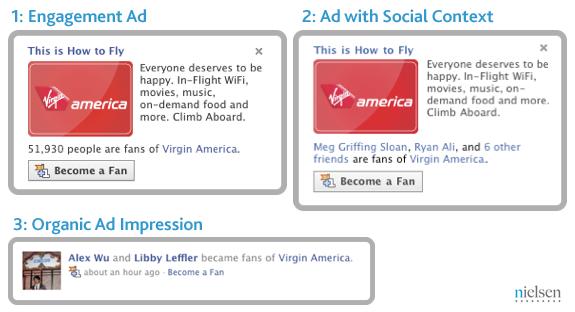 social ads image