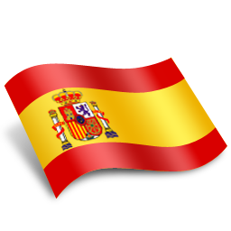 Online advertising in Spain