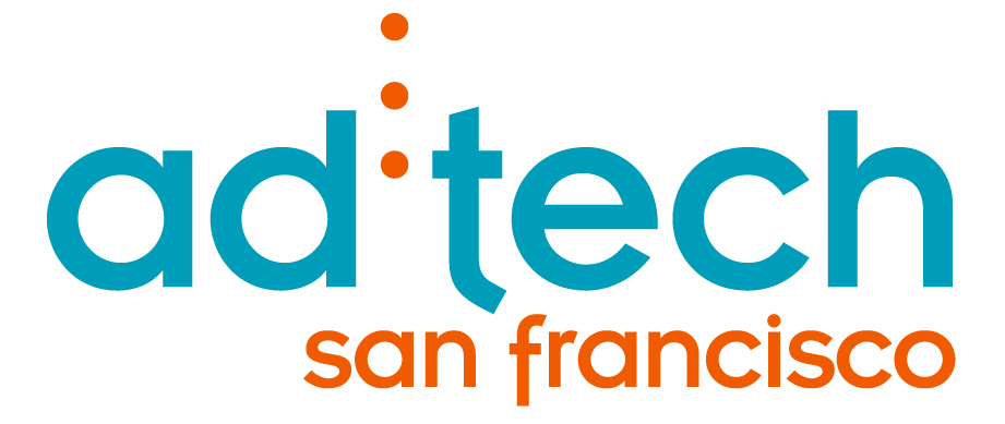 adtechSF logo