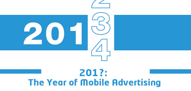 never ending year of mobile
