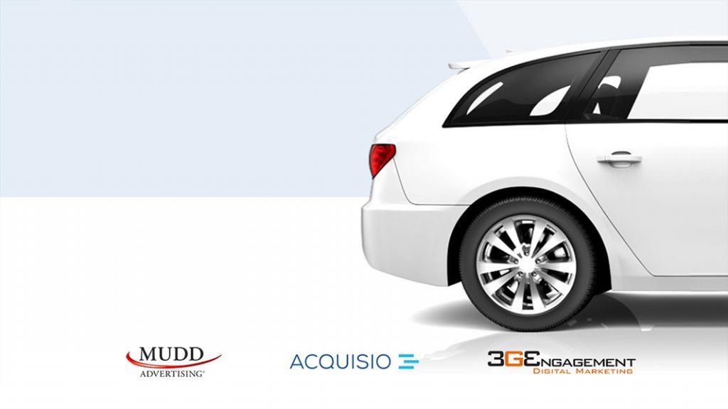 Webinar: Dynamic Inventory Strategies for Automotive