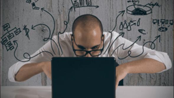 Webinar: 9 hacks for custom automation