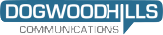 DogwoodHills Communications Logo