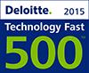 Deloitte 2015. Technology Fast