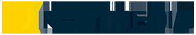 Postmedia Logo