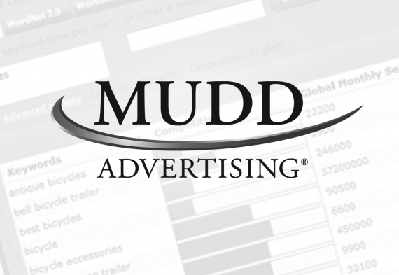 Success Story - Mudd Advertising