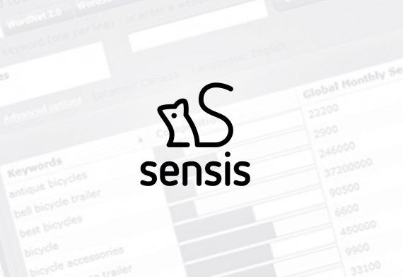 Success Story - Sensis